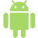 android_ico